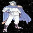 ABAN EL HEROE LEGENDARIO.'s avatar