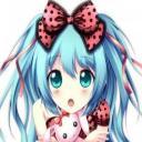 Rosbelys's avatar