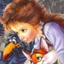 zorina's avatar