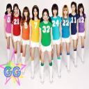 RainbowSone