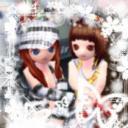 亞涵's avatar