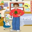 bulgaro81's avatar
