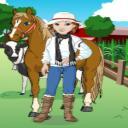 Mindelys c's avatar