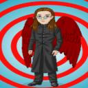 druido.bianco's avatar