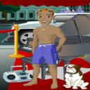 angrand's avatar