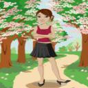 michyswah's avatar