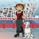 angelinaguerin23's avatar