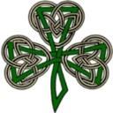 Jim C's avatar