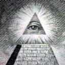 A. T.'s avatar