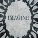 ☮ Peace ☮     ((°J°))