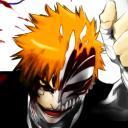 Underdog 94's avatar