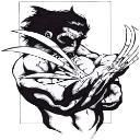 Cool Z's avatar