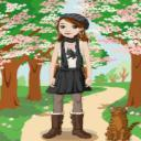 sonicat's avatar