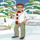 Principe Azzurro's avatar