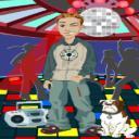psychopimp's avatar