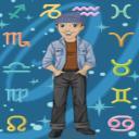 Rusdusf's avatar