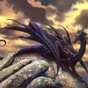 BLUE DRAGON's avatar