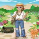 MaméGalie's avatar