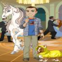 nandru_22's avatar