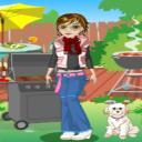 Winky's avatar