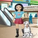 shinejuly's avatar