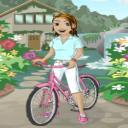 Yola's avatar
