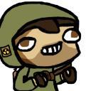 CS's avatar