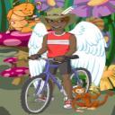 ocdawkins's avatar