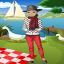 Vase-Smasher's avatar
