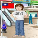 維尼's avatar