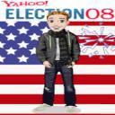 Serge G's avatar