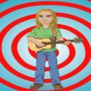 nick k's avatar