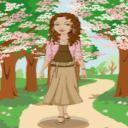 Alicia B's avatar