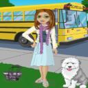 jara's avatar