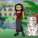lizbeth's avatar