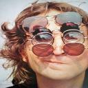 NP* ing Lennon/McCartney's avatar
