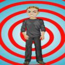 Jurgen's avatar