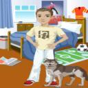 nmant's avatar
