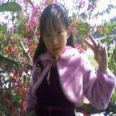 ♫☼♂曉秋♀☼♫'s avatar