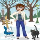 Erika M's avatar