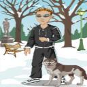 ank1259897's avatar