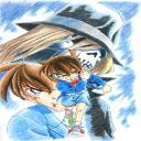 Conan&Reborn's avatar