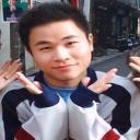 政佑's avatar