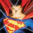 Supermon's avatar