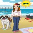 Mayeye's avatar
