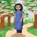 Mayra G's avatar