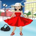 pollita's avatar