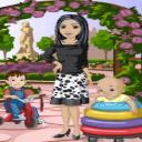 Lilli's avatar