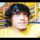 Giam Elaten's avatar