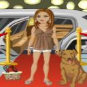 gemz16starz's avatar